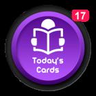 کارتهای امروز